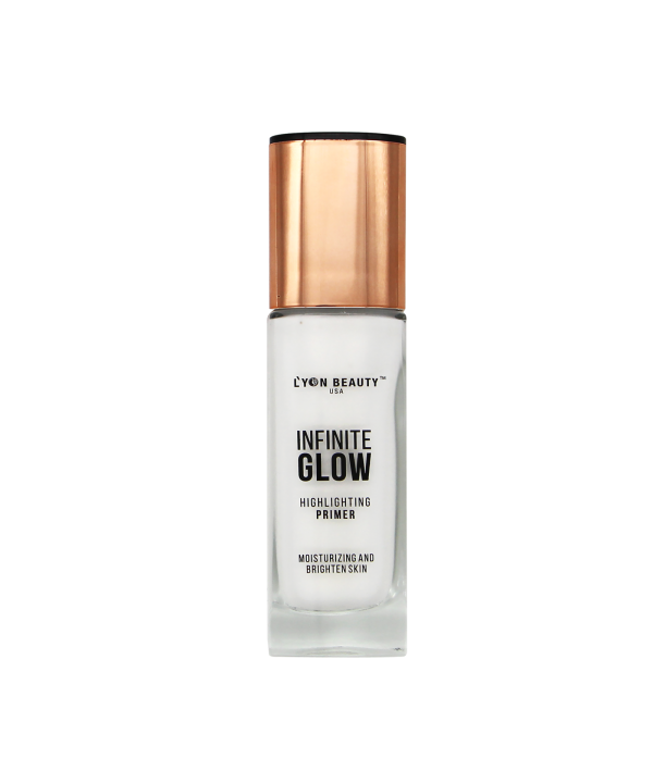INFINITE GLOW HIGHLIGHTING PRIMER